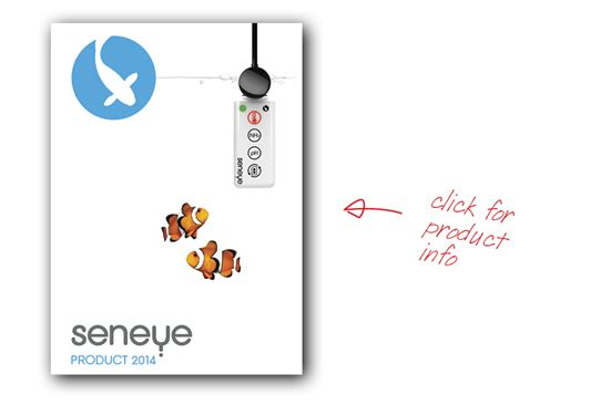 seneye catalogue 2014.JPG