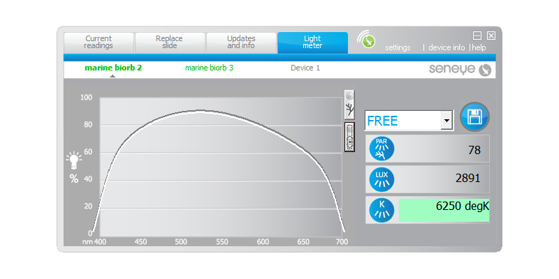 SCA reef light meter.png