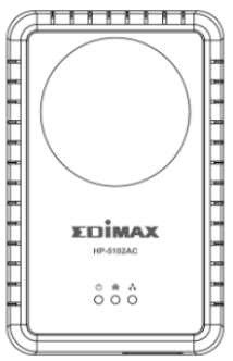 edimax eop plug.PNG