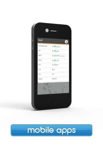 mobile apps link.png