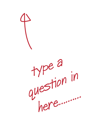 seneye answers type a question here.png
