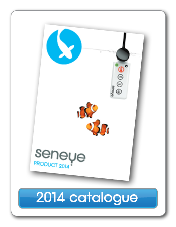 seneye 2014 product catalogue.png
