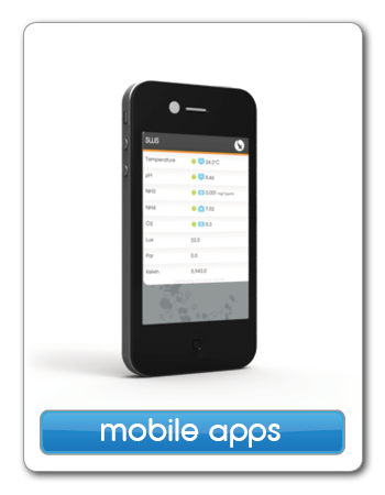 seneye mobile phone and tablet apps and mobile data.png
