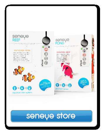 seneye aquarium monitor store link.png