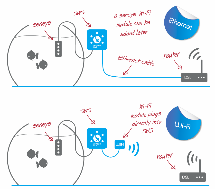 SWS wi-fi and ethernet wiring diagram.png
