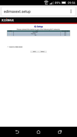 edimax n300 setup choose wifi network setup.png