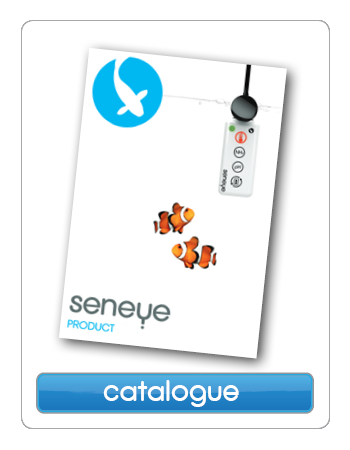 catalogue link seneye.png