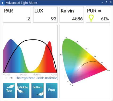 SCA light meter 02.png