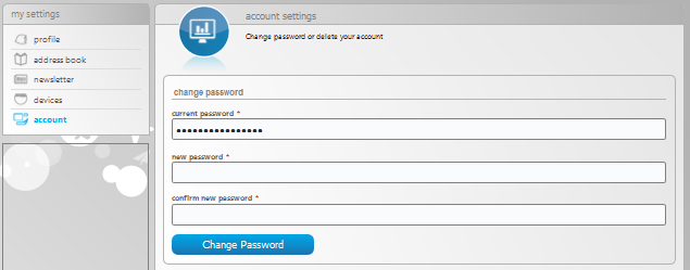 change_seneye_account_password2.png