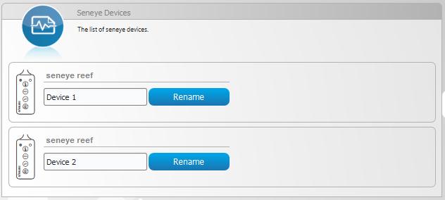 seneye_rename_devices.png