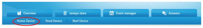 seneye_answers_single_device_page.png