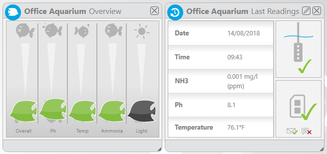 seneye_dashboard_overview_widgets.png