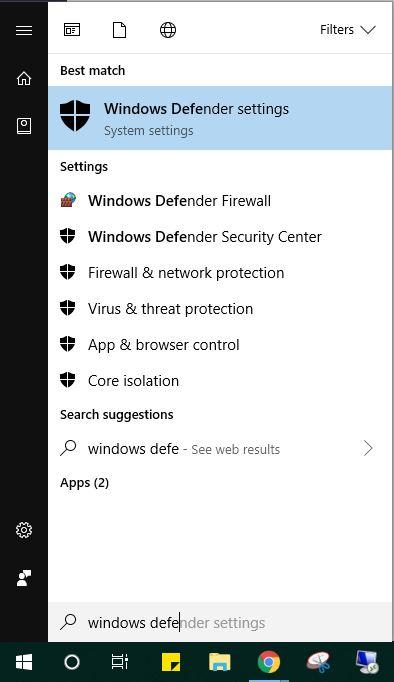 1. Windows Defender.JPG