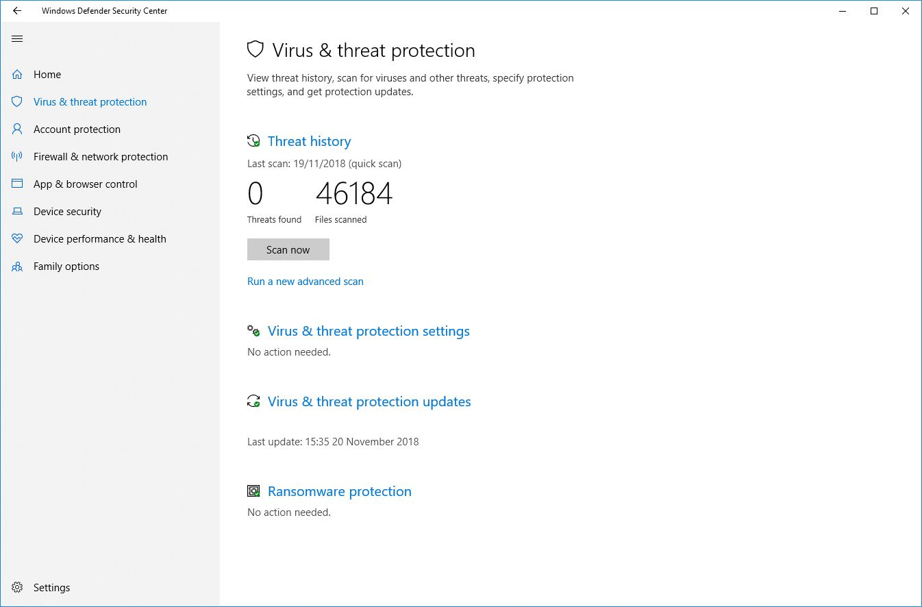 3. Virus & Threat Protection.JPG