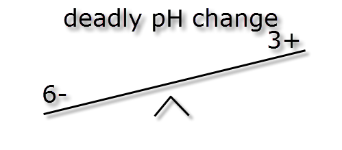 pH ratio and buffer - kH ions 1 to 1 change.png