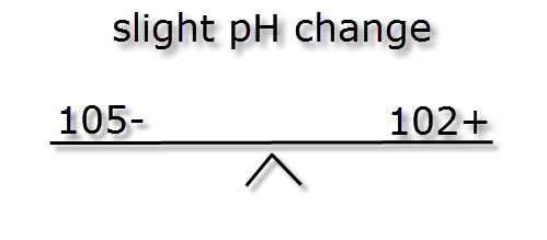 pH ratio and buffer - kH ions 100  to 100 change.png