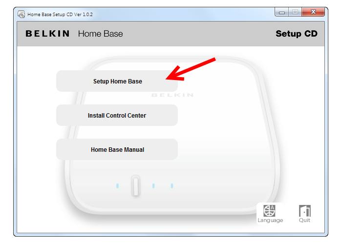 Belkin Home Base Setup Software.png