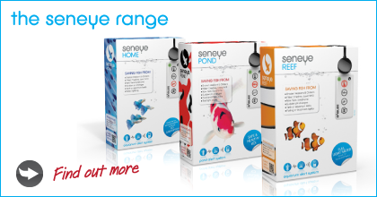 Seneye Devices